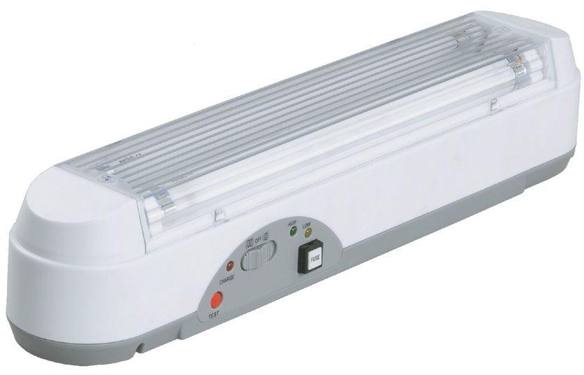 Автономный светильник с пультом Remote Brite Light
